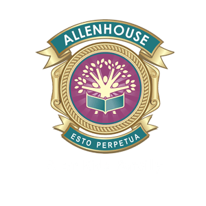 Allen Kids, Bareilly