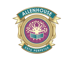 Allen Kids, Kakadeo, Kanpur
