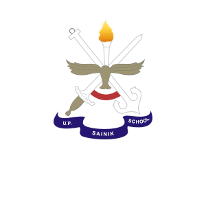 Captain Manoj Kumar Pandey U.P. Sainik School