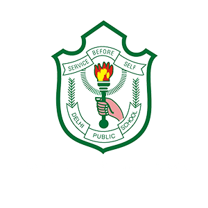 DPS, Bareilly