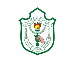 DPS, Eldeco, Lucknow
