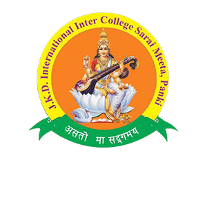 JKD International Inter College