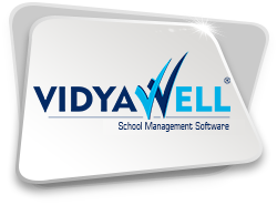 Admission Management Software | School Management Software | Vidyawell